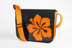 tasche_schwarz-orange