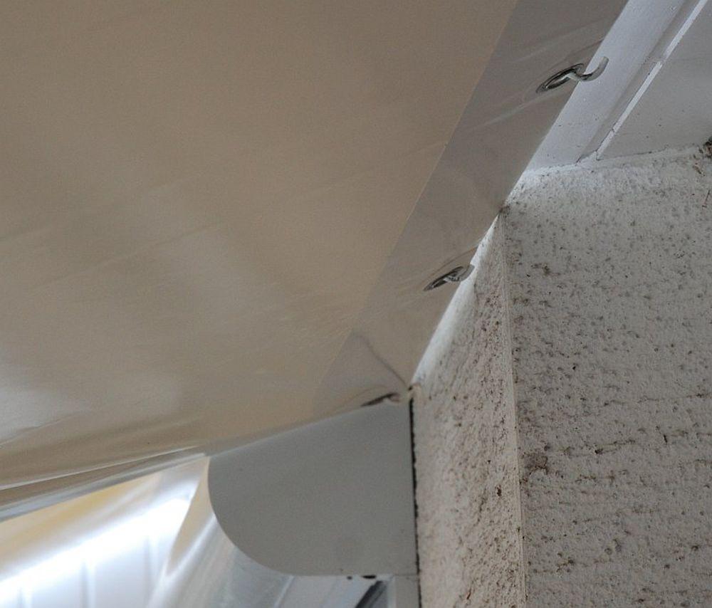 Terrassenplanen_022