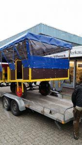 Planen und Zeltebau Andreas Villwock 2015-01-24-09.16.37-169x300 Land- und Forstwirtschaft