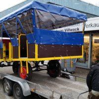 Planen und Zeltebau Andreas Villwock 2015-01-24-09.16.37-200x200 Planen für Anhänger Fahrzeugplanen Land- und Forstwirtschaft