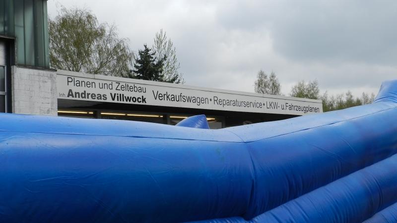 Riesenrutsche_aus_Groemitz_bei_Villwock-029