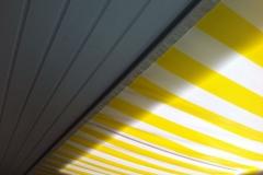 Terrassenplanen_012