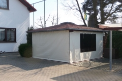 Terrassenplanen_016