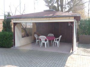 Planen und Zeltebau Andreas Villwock Carportplanen_001-300x225 Sonderanfertigungen