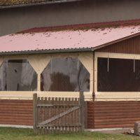 Planen und Zeltebau Andreas Villwock DSC_0001_web-200x200 Planen und Verkleidungen für Terrassen Sonder- und Maßanfertigungen Textiler Sonnen- und Wetterschutz