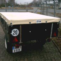 Planen und Zeltebau Andreas Villwock Flachplane-1-200x200 Verdeck- und Abdeckplanen Land- und Forstwirtschaft