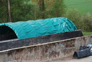Planen und Zeltebau Andreas Villwock Silo-Abdeckung-Plane-094-300x201 Sonderanfertigungen