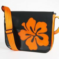 Planen und Zeltebau Andreas Villwock tasche_schwarz-orange-200x200 Taschen, Handtaschen Taschen